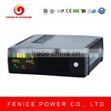Cheapest and good quality China manufacturer direct selling inverter for solar panel For work