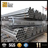 schedule 40 carbon erw steel pipe china manufacuter ,precision steel tube