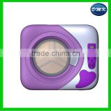 mini washing machine automatic for baby