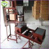 most popular of tailor chalk making machine