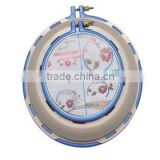 EH-002 Embroidery hoop stand great for punch needle