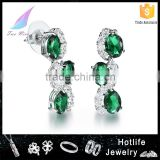 china wholesalers jewelry ladies diamond jewelry fashion earrings for earrings designs pictures