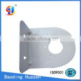 OEM and Customized stainless steel bracket for stone cladding
