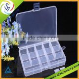 <b>plastic</b> <b>storage</b> <b>box</b>, <b>storage</b> <b>plastic</b> <b>box</b>es, cheap <b>plastic</b> <b>storage</b> <b>box</b>es