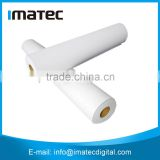 Imatec Factory Wholesale for 180gsm Waterproof Inkjet Glossy Photo Paper Roll