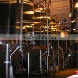 2000l/20 hl Beer brewery / brewing beer machine/Micro brewery for sale