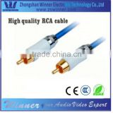 av optical cable For DVD player
