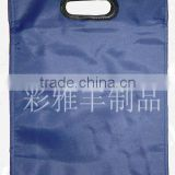 Nylon Bag (Constructed of Nylon Stocking Material)