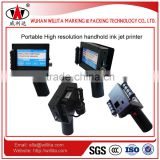 Hand jet printer/Portable manual screen printing machine                                                                         Quality Choice