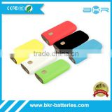 Smart mobile phone power bank for blackberry made in china