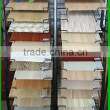 12mm/15mm/18mm film faced plywood construction plywood shuttering marine plywood