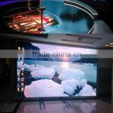 indoor p4 flexible advertising led display screen p4mm hd small led display smd indoor led module