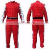 High Quality Fashion Design Men Cordura Motorbike Suit,High quality , Racing Suits , Biker Textile Suit,