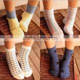 2015 fashion design socks cost-effective baby toe socks