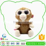 Wholesale Best Price Personalized Cute Stuffed Banana Toy