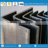 304 stainless steel angle Size from 25*25*2.5mm to 120*120*12mm