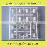 Plastic Injection Mould Factory/injection Processing Manufacturer,Plastic Products,Spare Parts Plastic Injection Moulding Produc