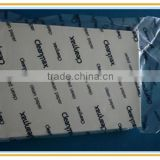 Colorful Antistatic ESD A4 Cleanroom Paper