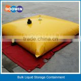China Collapsible Pillow Bladder Tank For Water / Fuel /Chemical