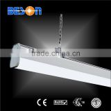 factory price of led trunking system with WAGO connector