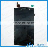 for Archos 50B Platinum lcd digitizer