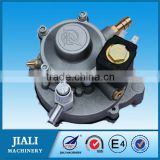 bajaj tricycle motorcycle cng/lpg reducer/ tricycle motorcycle engine cng/lpg reducer