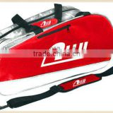 Beach Tennis bag Padel bag Racket bag