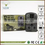 outdoor Hunting Trail Scouting Camera with led indicator