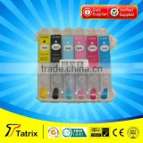 T0801 T0802 Ink refill Kit for Epson T0801 T0802 Refill Ink Cartridges