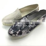 new men casual shoes with beautiful upper printing, girls and ladies trendy casual shoes