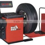 Torin BigRed Auto Wheel Balancer