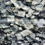 low ash low S foundry coke / met coke 10-30mm
