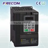 best price 4kw solar pump VFD MPPT converter Supplier