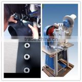 wenzhou starlink The end clearance price $998 eyelet curtain punch machine