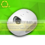 Mini E-box portable face lift and slimming radio frequency devices for homes use machine