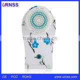 Supersonic facial beauty equipment, portable meishida beauty equipment, used body shop equipment
