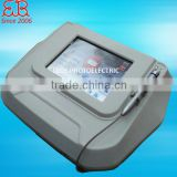 ELOS Beauty Machine Face Skin Treatment 980nm Diode Laser Spider Vein Removal Machine