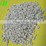 Factory wholesale price of virgin / recycled abs plastic granules