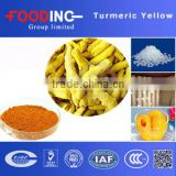 salem wholesale dried turmeric extract vietnam buyers
