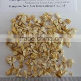 Low Pesticides Panax Ginseng Root Tea Bag Cut F/C Fine Cut,T/B,Medium Cut, Coause Cut C/C,Extraction Cut EX
