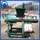 chicken/cattle/pig/cow dung drying machine for organic fertilizer making machine 008613838527397
