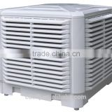 Factory use the air indirect evaporative cooling best evaporative air coolers