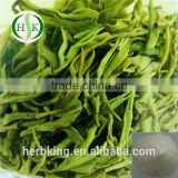 Factory Wholesale China Green Tea L-Theanine Green Tea Extract
