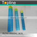 extendable plastic fishing float tube floating box made in China