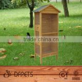 DFPets DFB010 Factory Supply pigeon breeding cage