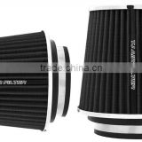 8131 High Performance Racing (HPR) Air Filter