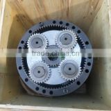 DH225-7 Swing Motor Reducer,DH225-7 Swing Motor Gearbox for Excavator