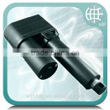 ball screw linear actuator Best Excellent And Cheap! 12VDC / 24VDC, 100 mm/ 4 inch stroke, 7000N heavy duty linear actuator