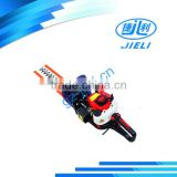 Good qulity largest manufacturer gasoline backpack hedge trimmer HS81T/HS81R/HI95