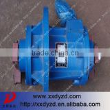 Three ---Phase Asynchronous Vibrating Motor